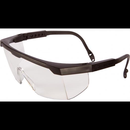 Óculos Argon Incolor CA 35765 LIBUS