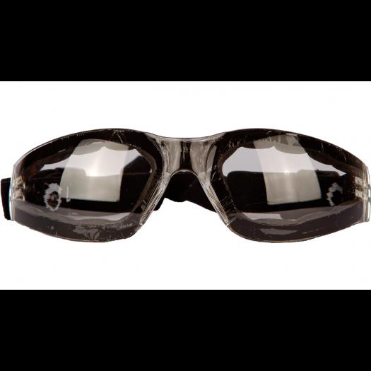Óculos Eco Sport Incolor libus