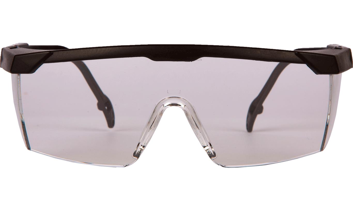 Óculos Argon Incolor - CA 35765 - LIBUS