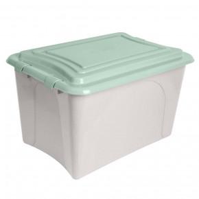 caixa organizadora 38 litros