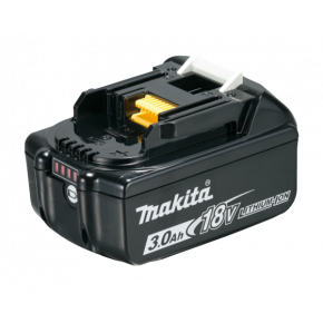 Bateria de Litio 18V  BL1830B Makita