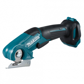 multicortadora CP100DZ makita