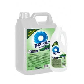 Desinfetante - Eucalipto 5 Litros - Becker