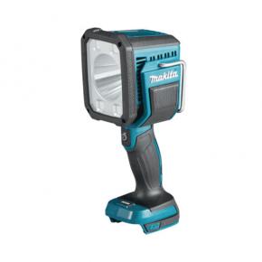 Lanterna à Bateria - DML812 - Makita