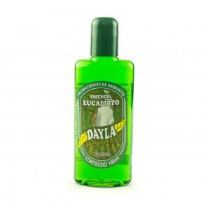 dayla óleo eucalipto essencia 140ml