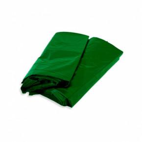 saco de lixo verde 200 litros