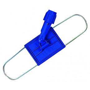 armação metalica mop 40cm euro bralimpia