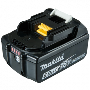 bateria makita 18 volts