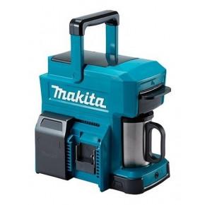Cafeteira à Bateria - DCM501Z - Makita