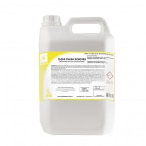 Removedor de ceras galão de 5 litros