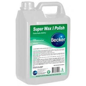 super wax