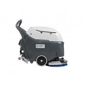 Lavadora de Pisos SC 450