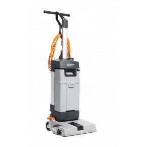 Lavadora de Pisos Vertical - SC100 - Nilfisk