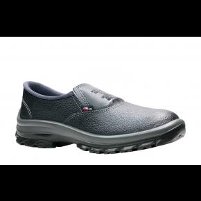Sapato Elástico Bidensidade Sem Biqueira - Top Plus - Cartom