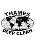 Thames Deep Clean